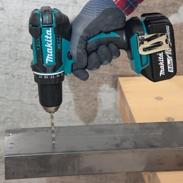 Makita-2070 FT